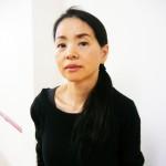 Satomi SEKINE