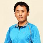 Toshiaki NAKANO